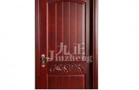 如何鉴别免漆门质量  免漆门选购误区