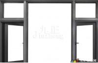 窗户种类有哪些  门窗怎么选购