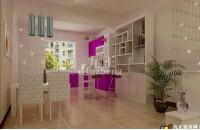 怎么装修小户型房屋 小户型装修材料报价