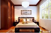 老人房设计标准 老人房装修注意哪些细节