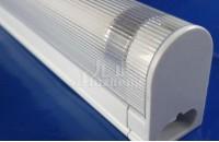 日光灯管安装注意事项  日光灯管使用注意事项
