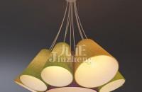 如何保养灯具 灯具保养五大方法