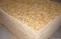 碳化木的工艺流程  碳化木使用注意事项
