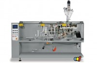 铝塑包装机操作流程步骤 铝塑...