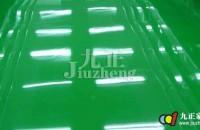 聚氨脂涂料施工方法   聚氨脂涂料施工注意事项