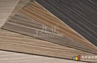 什么是陶瓷薄板   陶瓷薄板价格多少