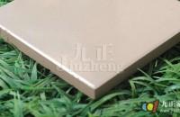 陶瓷薄板施工方法   陶瓷薄板施工注意事项