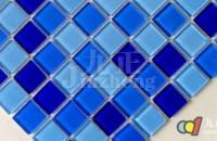 什么是陶瓷锦砖  陶瓷锦砖施工工艺