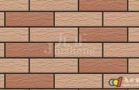 什么是纸皮砖  纸皮砖产品分类