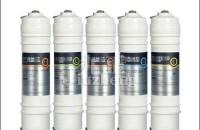 净水器更换滤芯的方法 净水器...