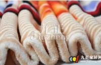 法兰绒和珊瑚绒哪个好 法兰绒主要特点