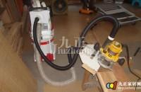 如何自制吸尘器 自制吸尘器方法