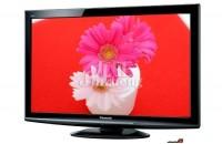 3d智能電視簡介 3d智能電視如...