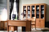 书桌尺寸多少合适 书桌居家保养