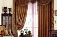 窗帘装饰有什么风水 窗帘的布局风水
