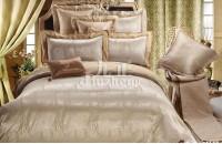 家纺什么品牌好 家纺的十大品牌