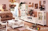 韩式家具好吗 韩式家具的十大品牌