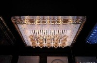 水晶吸顶灯怎么安装 水晶吸顶灯安装注意事项