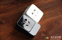 插座如何更换 开关插座保养方法
