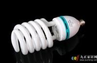 如何选购节能灯 节能灯选购方法