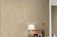 墙纸怎么清洁 墙纸的清洁方法