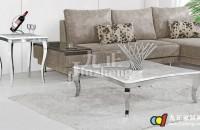 家具清洁误区 白色家具护理方法