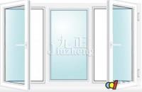 门窗保养怎么做  门窗保养注意事项