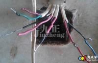 隐蔽工程施工插座检查需同步进行