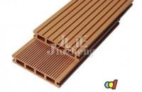 什么是木塑复合材料 木塑复合材料怎么样