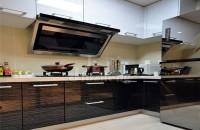厨房风水炉灶八大禁忌 厨房风水颜色