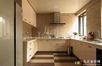 厨房位置与风水有哪些讲究 厨房位置与风水禁忌