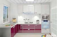 大门对厨房风水好不好 大门对厨房门风水化解