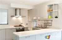 厨房灯装修风水注意事项 厨房装修风水禁忌