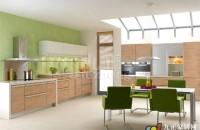 厨房哪个方位好 厨房方位风水禁忌有哪些