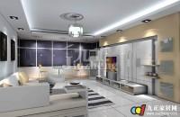 室内空气潮湿怎么办 预防墙面发霉的方法