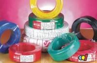 如何辨别家装水电材料质量 这些材料需注意