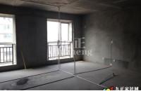 毛坯房如何进行装修 毛坯房的装修流程