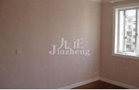 二手房墙面如何处理 二手房墙面装修流程