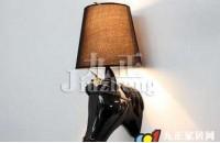 床头壁灯怎么安装好 床头壁灯的安装方法