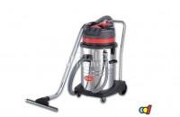 吸尘器怎么选择 吸尘器选择技巧