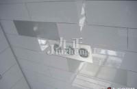 塑料扣板吊顶怎么安装 塑料扣板吊顶安装步骤
