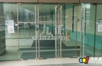 玻璃门怎么选 玻璃门一般多厚