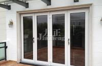 塑钢门窗的十大品牌 塑钢门窗多少钱