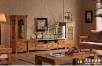 木质家具怎么样 现在流行哪些...