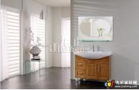 浴室镜什么材质好 浴室镜如何选购
