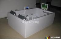 按摩浴缸好不好 按摩浴缸如何选购