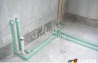 防水如何补漏 隐蔽工程补漏的施工流程