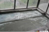阳台需要做防水吗 阳台防水的施工流程