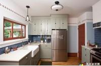 如何选购厨房吊顶扣板?先从常见的入手吧