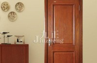 开放漆木门好吗 开放漆木门的优缺点